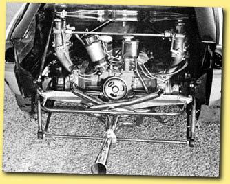 Fiatengine on L3g Engine